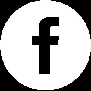 Copla Facebook